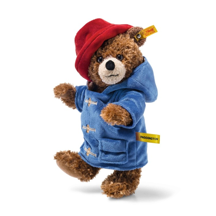 Paddington Bear 28cm